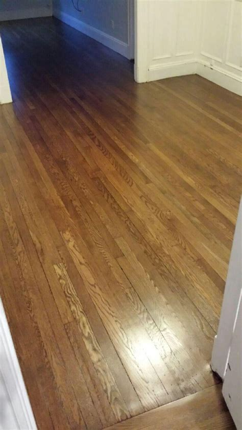 flooring special 17 best images about floors on pinterest stains red oak and early american