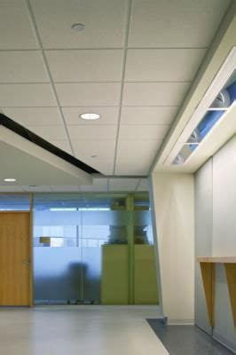 Usg Ceiling Grid Sds by Best 25 Usg Ceiling Tiles Ideas On Modern