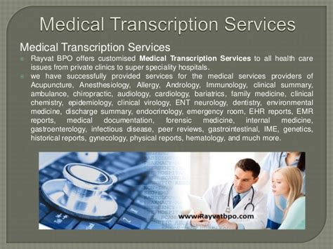 Medical Transcription Services. Convenience Store Magazine Benefits Of Cloud. Music Engineering Colleges In New York. Drugs That Lower Testosterone Levels. Nanotechnology In Cancer Treatment. How To Make French Fries Without A Deep Fryer. Trifold Brochure Printing Ltl Shipping Class. How Do Doctors Check For Prostate Cancer. Restaurants In Hinckley Mn Life Alert Address