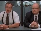 Office Space (1999) - 11 Of The Absolute Best Hip-Hop ...