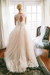 wedding gowns on pinterest monique lhuillier couture With wedding dresses asheville
