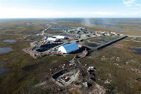 Canadian Mining Journalcanadian
