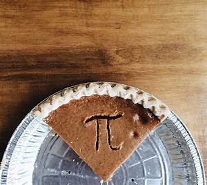 Pi Day 2018 Google Doodle Celebrates 30th Anniversary Of The Mathematical Holiday Daily Star
