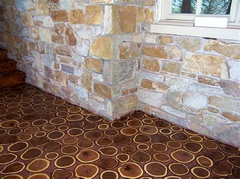 Floor And Decor Mesquite by I M Floored On Pinterest Barn Wood Floors Flooring