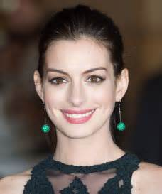guest signing book hathaway cast in 39 grounded 39 news source