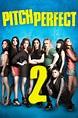 Pitch Perfect 2 (2015) • movies.film-cine.com