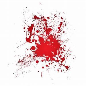 墨迹喷溅矢量图片(图片ID:308688)_-其他人物-矢量人物-矢量素材_ 淘图网 taopic.com