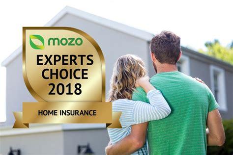 Best car insurance best cheap car insurance best life insurance best homeowners insurance best renters insurance. The best home and contents insurance of 2018, revealed