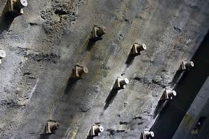9 11 dead bodies jumpers, NISHIOHMIYA-GOLF.COM
