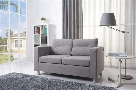 Living Room Gray Sofa by Gray Living Room For Minimalist Concept Amaza Design
