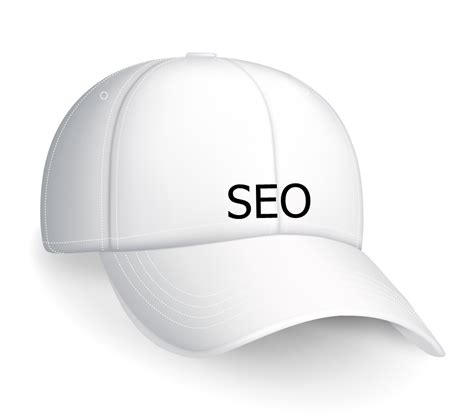 white hat seo what is white hat seo