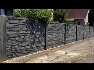 Tvárnice na plot obi