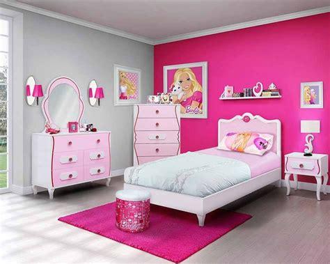 chambre a coucher fille غرف نوم الفتيات غرف نوم الأحلام filles chambres à