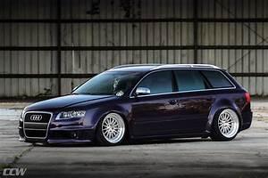 Audi A4 Avant München : merlin purple audi a4 avant ccw d15 forged wheels ~ Jslefanu.com Haus und Dekorationen