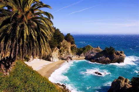 beaches  arent allowed  visit  california