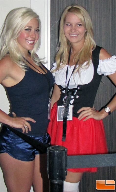 sexiest booth babes page legit reviewsthq ar drone ufc island dream