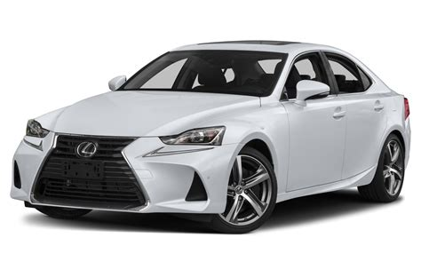 new lexus 2017 new 2017 lexus is 350 price photos reviews safety