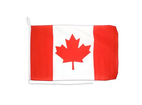 Boat Flags Canada canada boat flag 12x16 quot royal flags