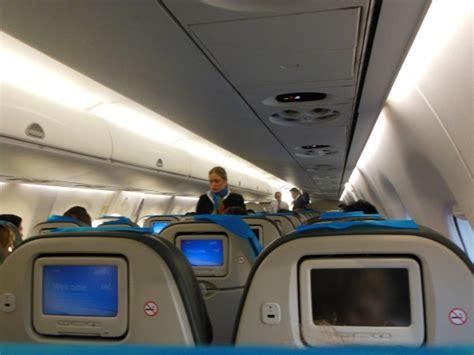 mapas de asientos de aerolineas argentinas seatmaestroes