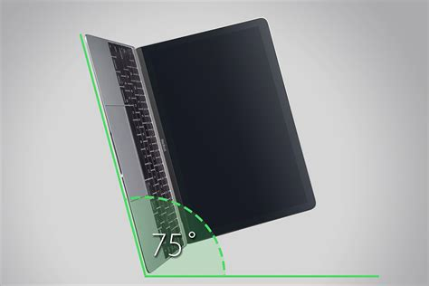 clean the keyboard of your macbook retina 12 inch early 2015 and later apple support