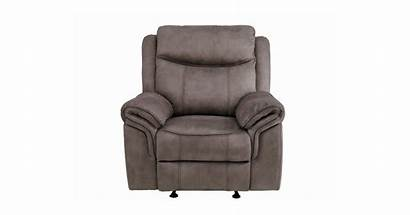 Sofa Reclining Loveseat Knoxville Furniture Motion Recliner