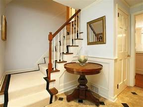 Simple House Foyer Design Placement by 835 000 11 Glovers Easton Ct 06612 Curry