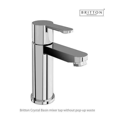 Britton Crystal Basin Mixer Tap  Uk Bathrooms. Nyc Living Room. Farrow And Ball Living Room Ideas. Antique Side Tables For Living Room. Cozy Living Room Design. Living-rooms.co.uk. Design Of Ceiling In Living Room. Ikea Wall Units Living Room. Window Curtains Ideas For Living Room