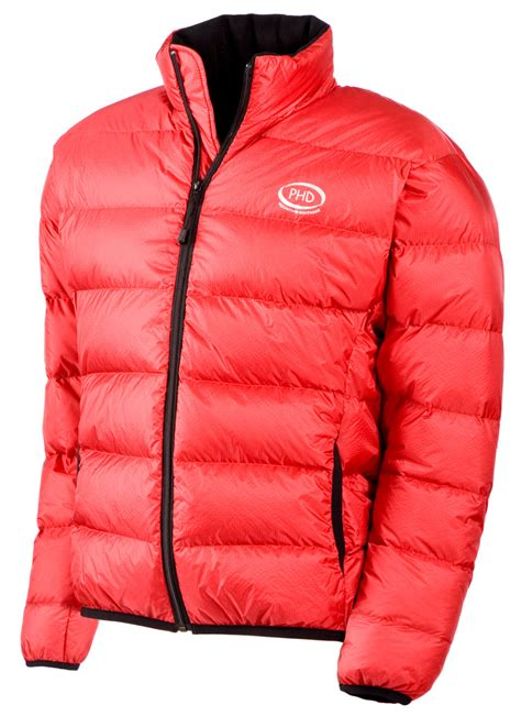 Jacket For by Jackets For Everest Base C Trek
