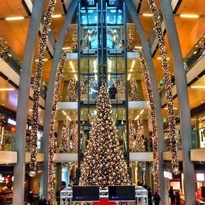 Hamburg Weihnachten 2016 : 10 gr nde warum weihnachten in hamburg bl d ist typisch ~ A.2002-acura-tl-radio.info Haus und Dekorationen