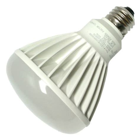 tcp 22159 led11e26br3030k br30 flood led light bulb