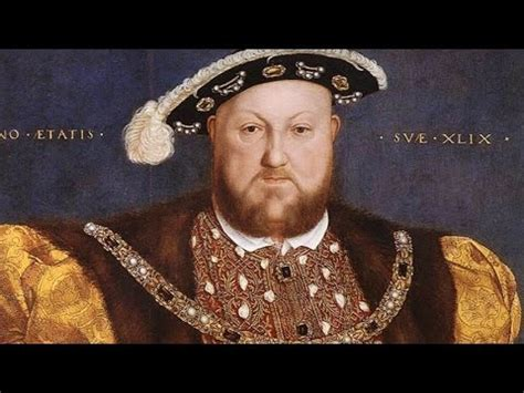 Top 10 Most Famous Kings In History  Youtube