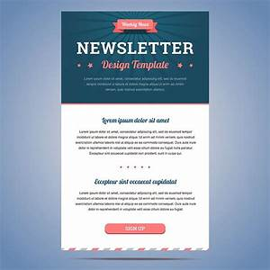 Planning an employee newsletter 3 key first steps for Staff newsletter template