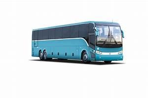 Ts 45  U2013 Ch Bus Sales  U2013 Temsa Coaches