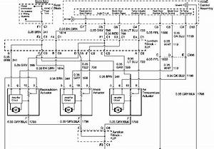 Looking For The Dash Wiring Harness Diagram For A 01 Gmc Sierra 2500 6 6l Duramax 4x4
