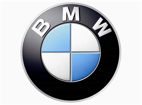 Ultra High Resolution Bmw Roundel Pic