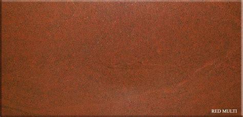 Kitchen Granite Slabs Price In Bangalore by Polished Granite Slab Manufacturer In Bangalore Karnataka