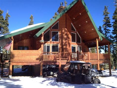 utah cabins for duck creek cabins for duck creek real estate in the