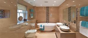 Bathroom renovation leads vancouver 604 marketing for Bathroom remodeling leads