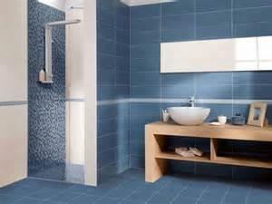 Rivestimenti bagno piastrelle