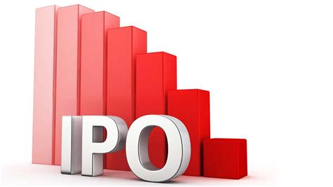 the trade desk ipo the trade desk a so so ipo gets back in gear with q3