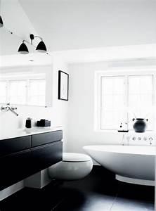 45 Stylish And Laconic Minimalist Bathroom Dcor Ideas