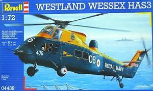 """蛇の目とそれ以外 Westland Wessex HAS.3""""HUMPHREY"""" FalkLand 1982"""