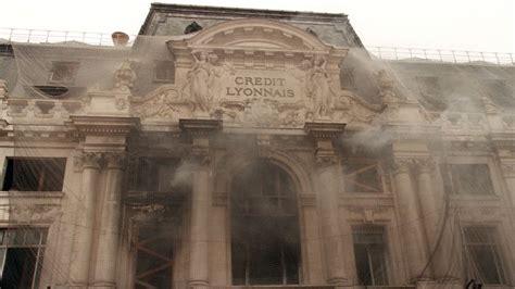 siege social credit lyonnais de l 39 hôtel dieu à l 39 hôtel lambert trois siècles d