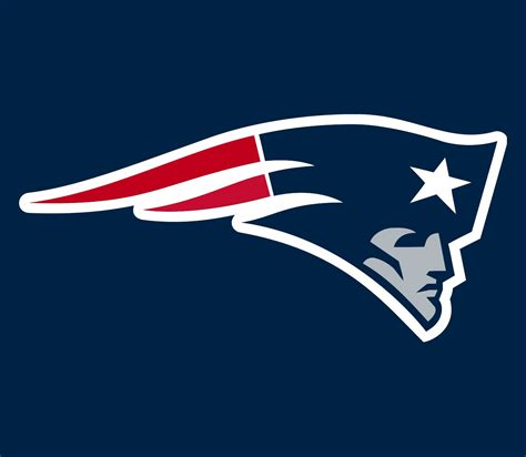 What Is The Symbol by Patriots Logo Patriots Symbol Meaning History And Evolution