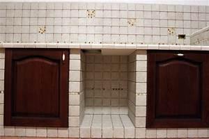 foto cucina in muratura di bd costruzioni 149979 With costruzioni cucine