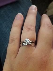 elegant how to resize a wedding ring matvukcom With wedding ring resizing