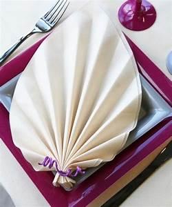 Porte Serviette Papier : 17 meilleures id es propos de porte serviettes de papier sur pinterest serviettes de papier ~ Teatrodelosmanantiales.com Idées de Décoration
