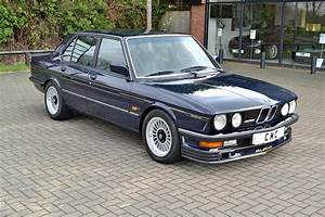 Bmw Alpina B9 3 5 Used Car For Sale In Bury St Edmunds