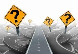 Code De La Route Question : modernisation de l 39 examen du code de la route ~ Medecine-chirurgie-esthetiques.com Avis de Voitures