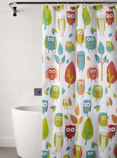 owl bathroom accessories canada 1000 images about owls on owl shower owl and